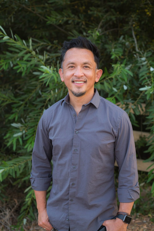 Armand Serrano.JPG
