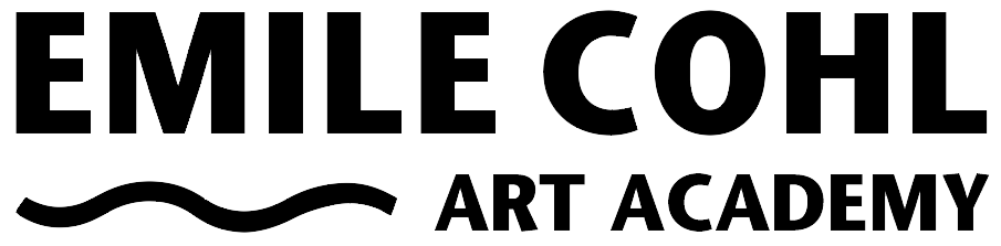 Emile Cohl Art Academy