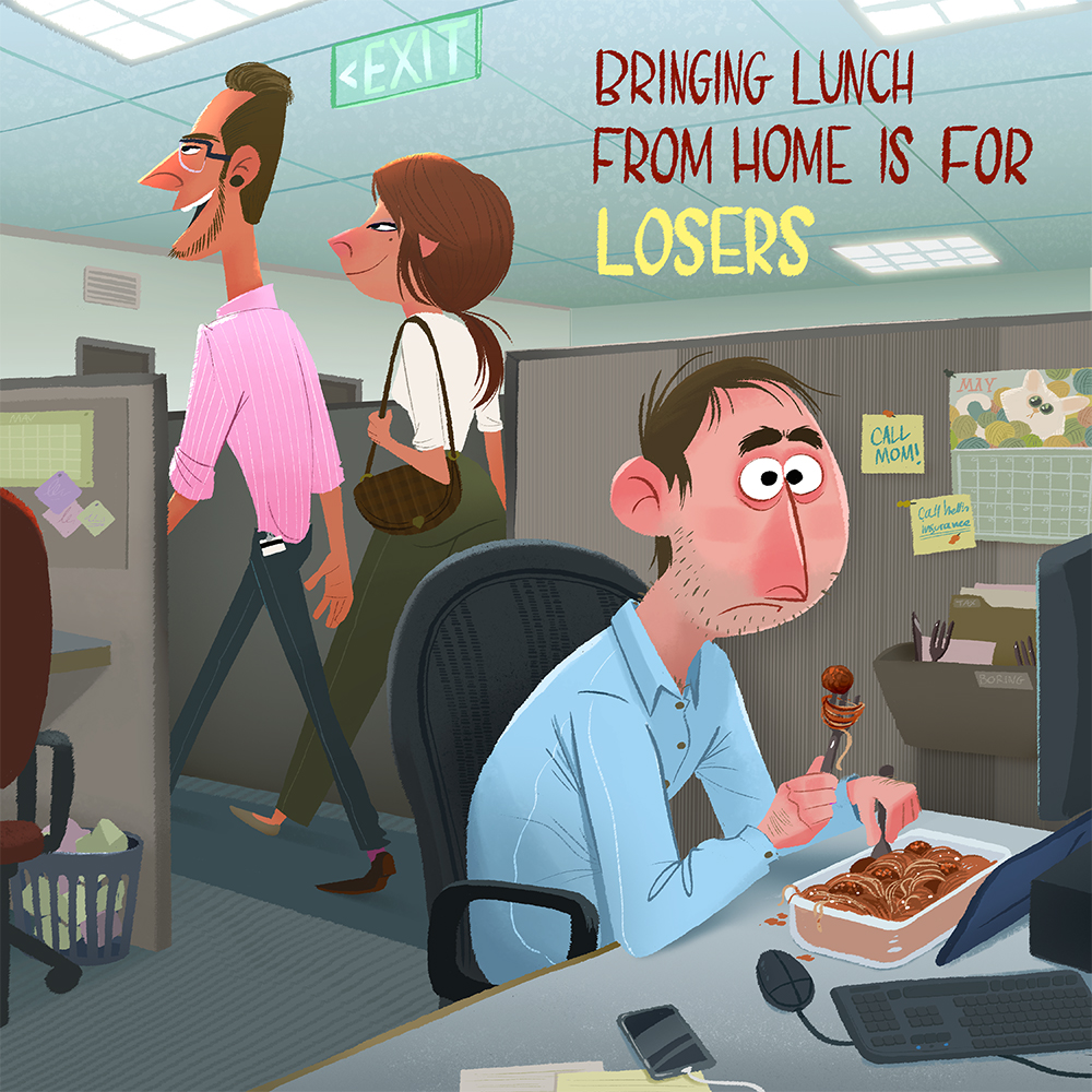 031_desk_lunch_avnergeller_blog.jpg