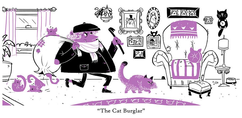 CatBurglar2018copy.jpg
