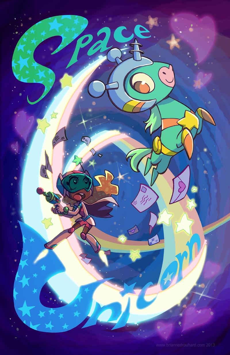 space_unicorn_by_potatofarmgirl_d5zipda.jpg