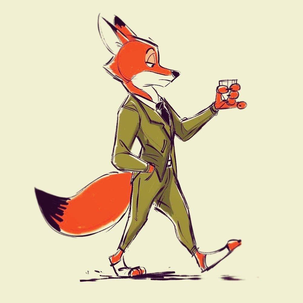 VanTuyle_Fox.jpg