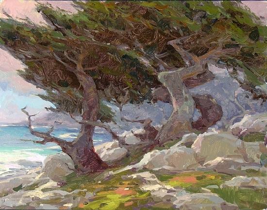 Burton_Oil_pebble-beach.jpg