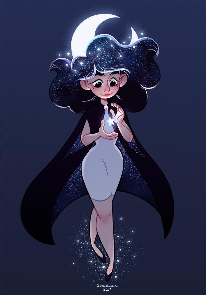 Stargirl.jpeg