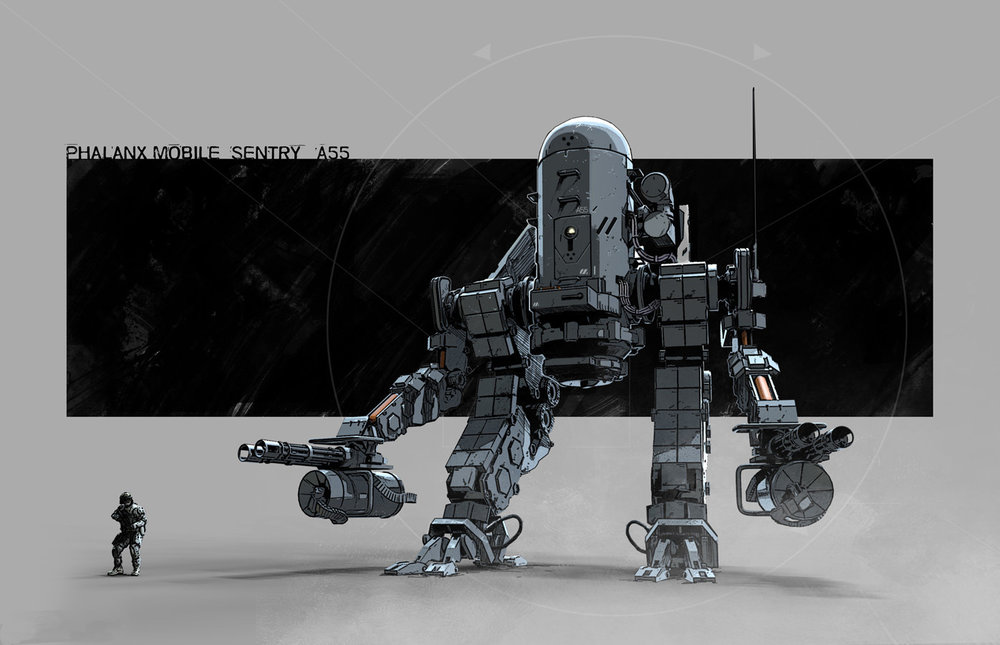 mack-sztaba-automated-sentry-drone.jpg