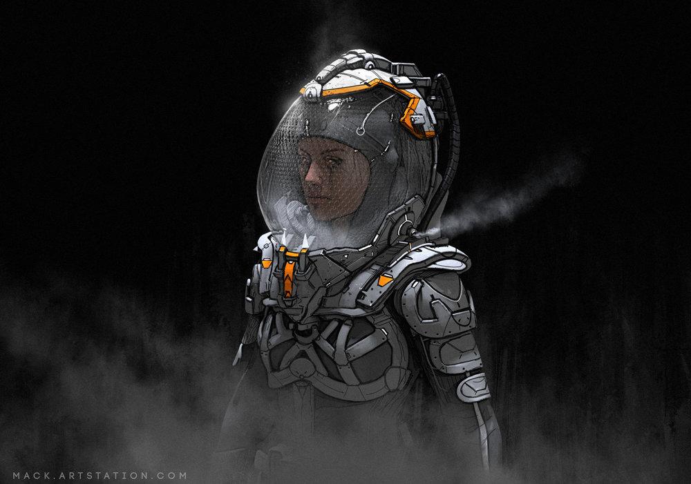 mack-sztaba-space-suit-9-26-2017.jpg