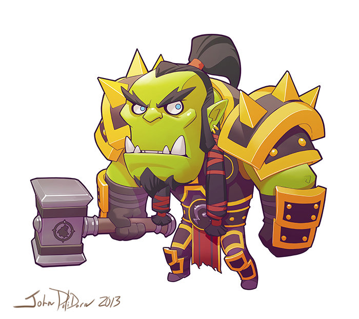 john-polidora-cute-but-deadly-thrall-by-norsechowder.jpg