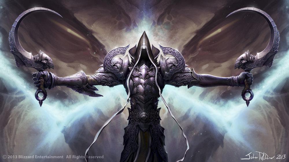 john-polidora-jp-reaper-of-souls-crop.jpg