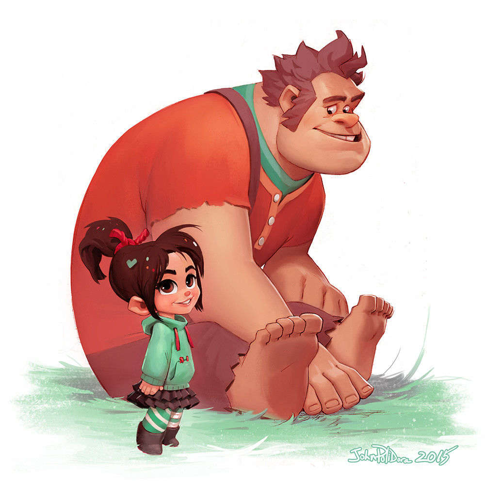 john-polidora-wreck-it-ralph-only-web.jpg
