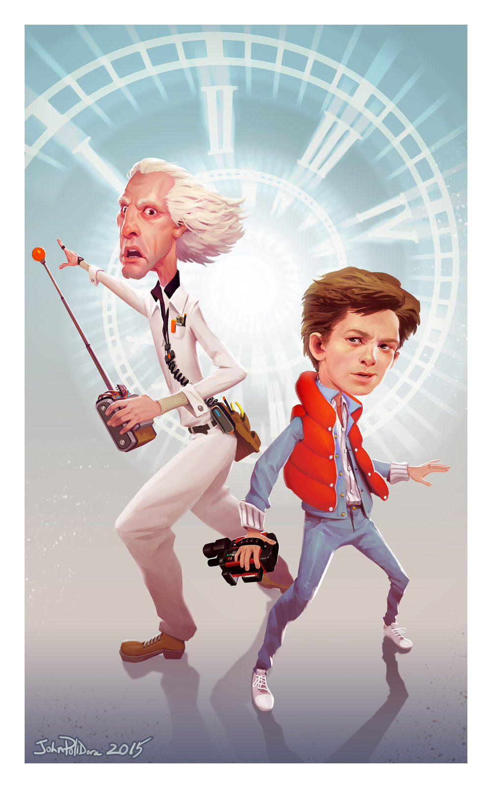 JP_Back_to_the_Future_FINAL_small.jpg