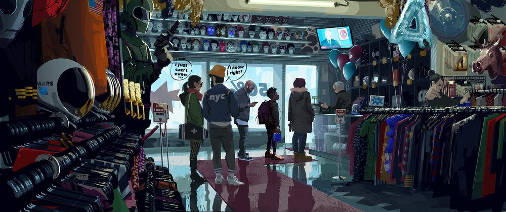 costume_store 0002.jpg