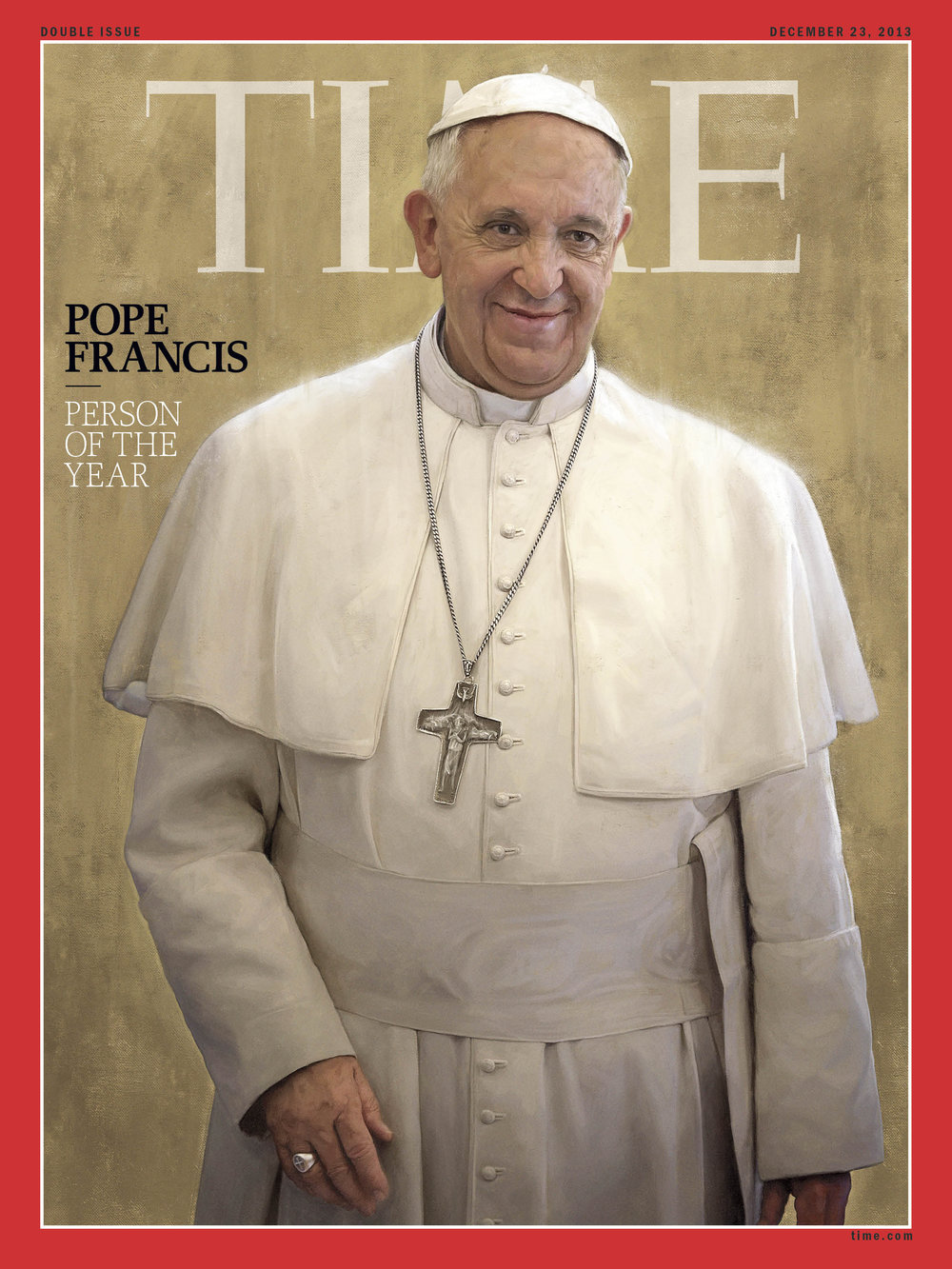 time-person-of-the-year-cover-pope-francis.jpg