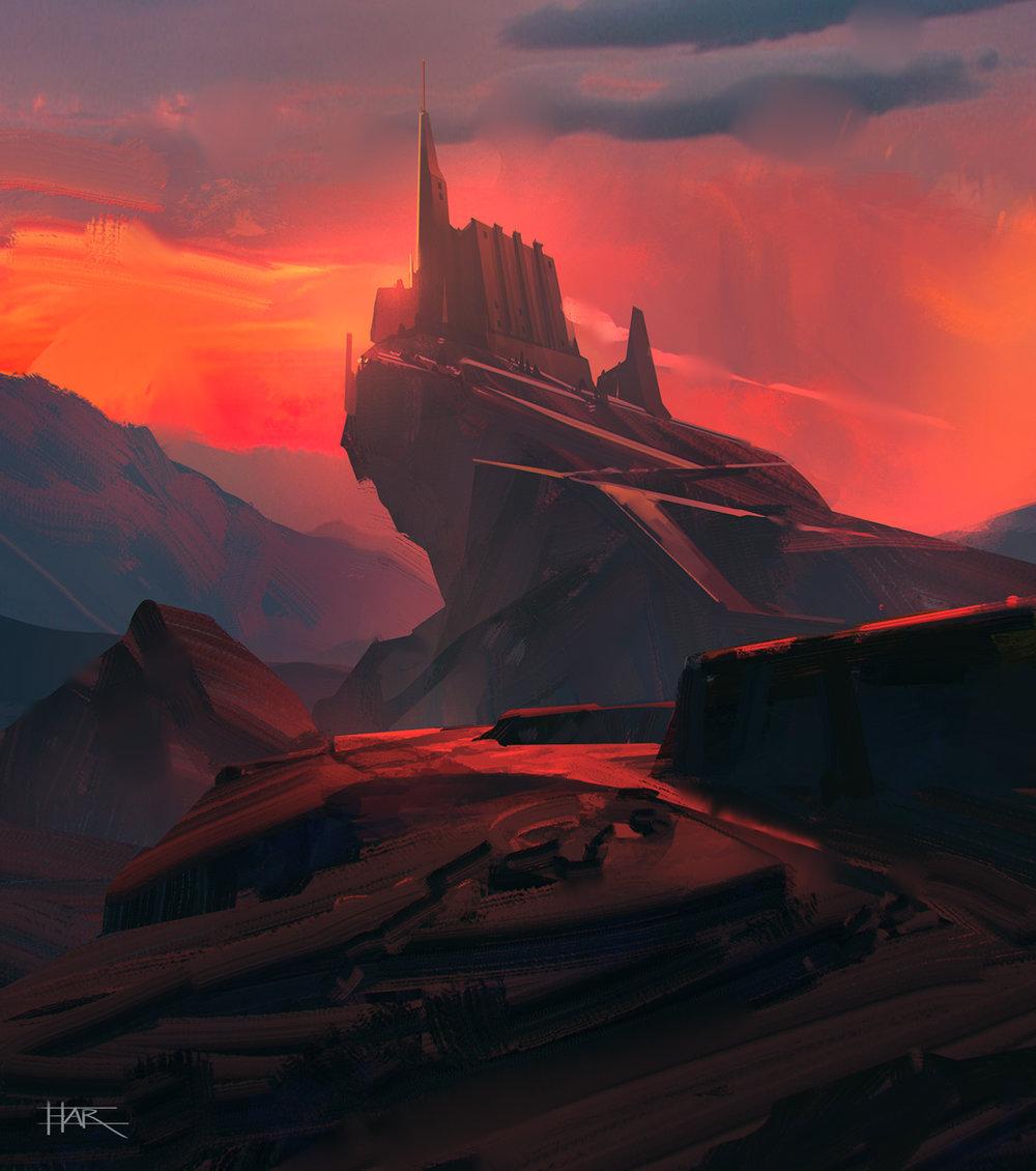 castle_at_dusk.jpg