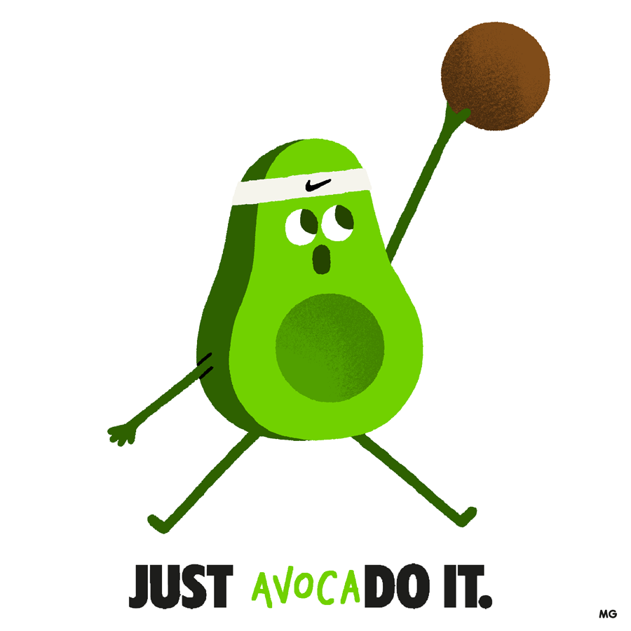 avocadoit.png