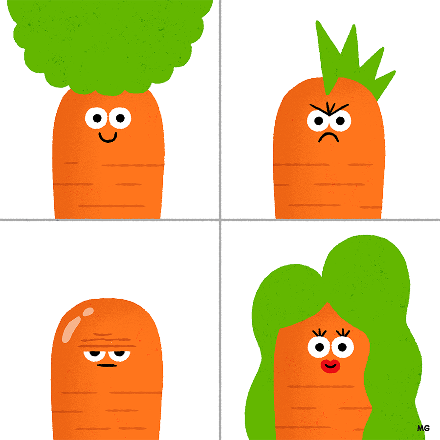 carrot_hairstyle.png