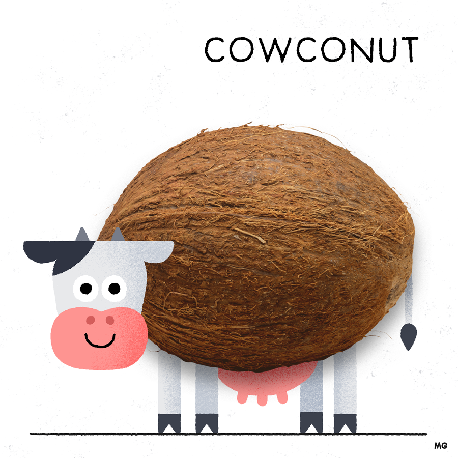 cowconut.png