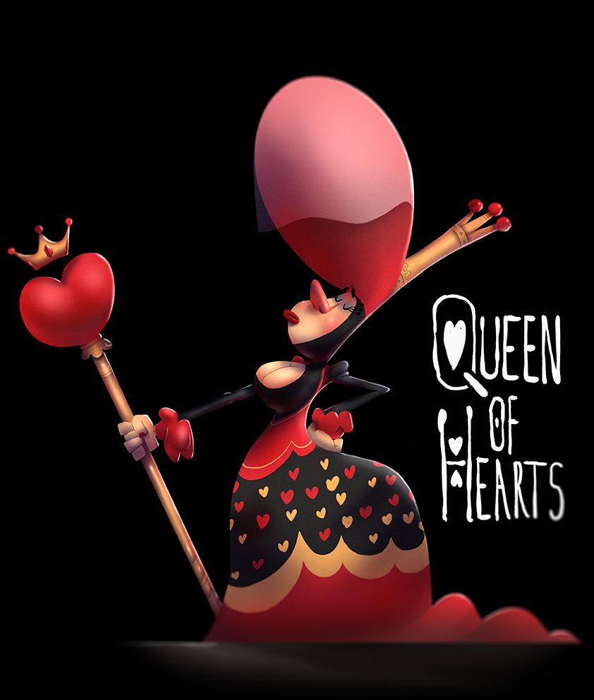_0000_queen-of-hearts.png