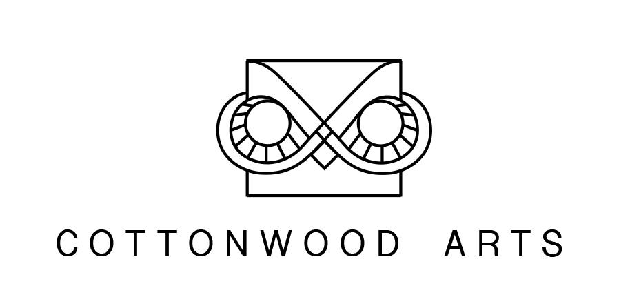 Cottonwood Artst