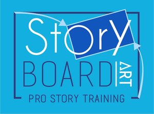 StoryboardArt