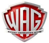 wag-logo.jpg