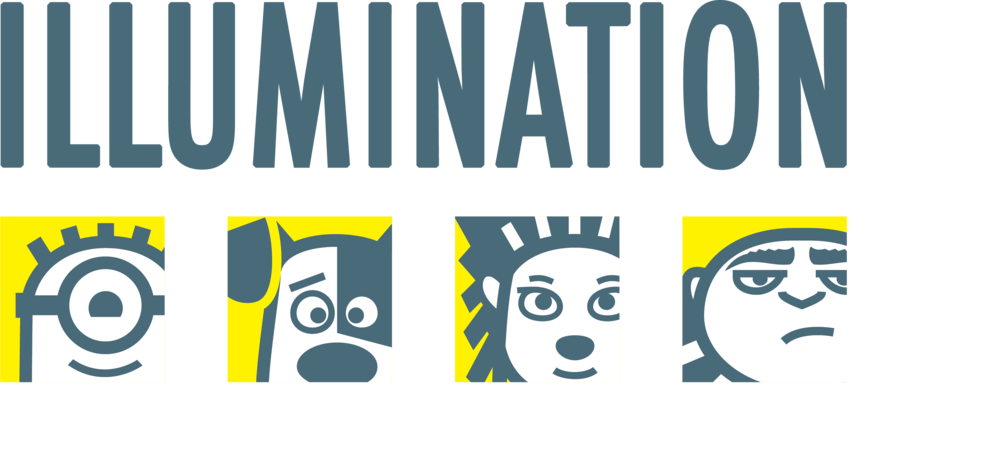 Illumination-Logo.png