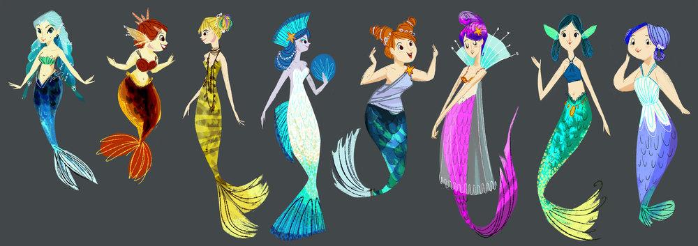 laberis_mermaids_lineup.jpg