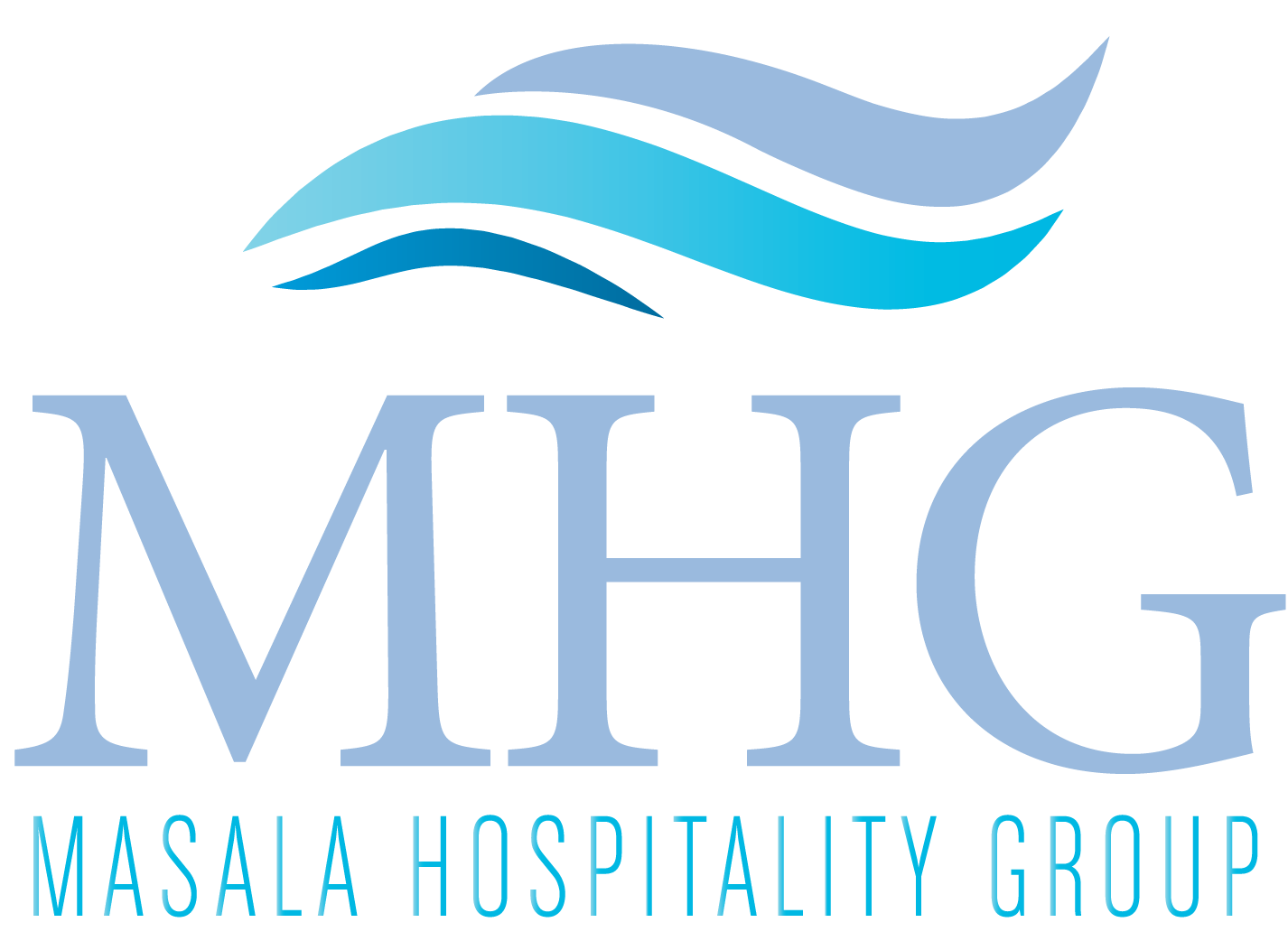 MASALA HOSPITALITY GROUP