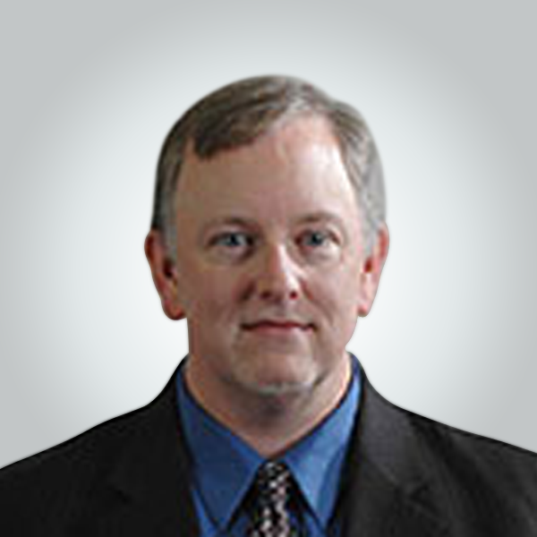 Jim Graffam -