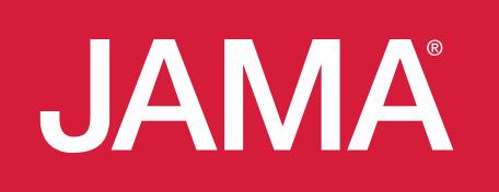 JAMA logo.png