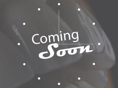 Coming+Soon.jpg