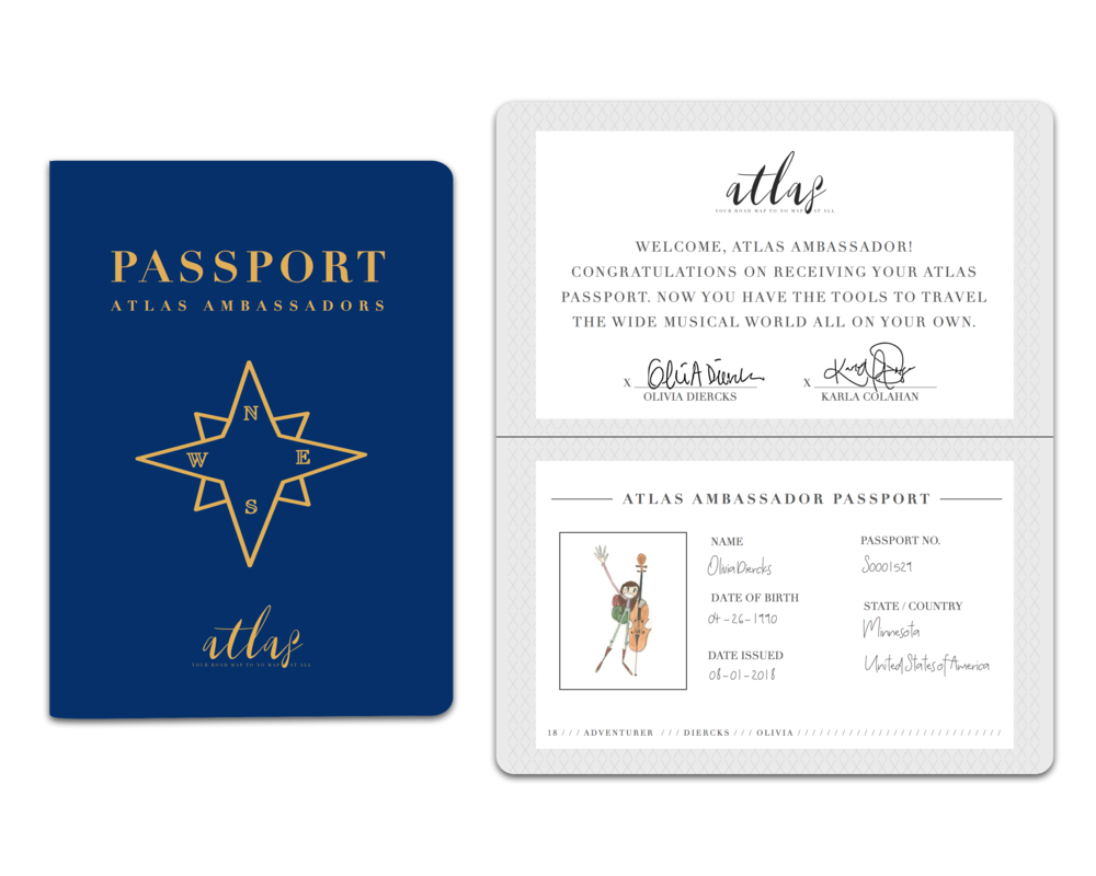 ATLAS Passport PNG.png
