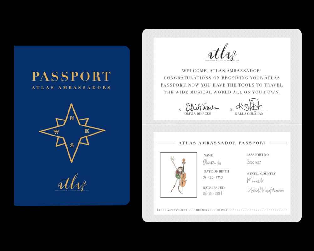 ATLAS Passport PNG.png