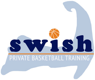 Swish Private Basketball Training