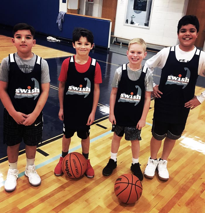 Swish-Cape-Cod-Private-Basketball-Training-Philosophy.jpg