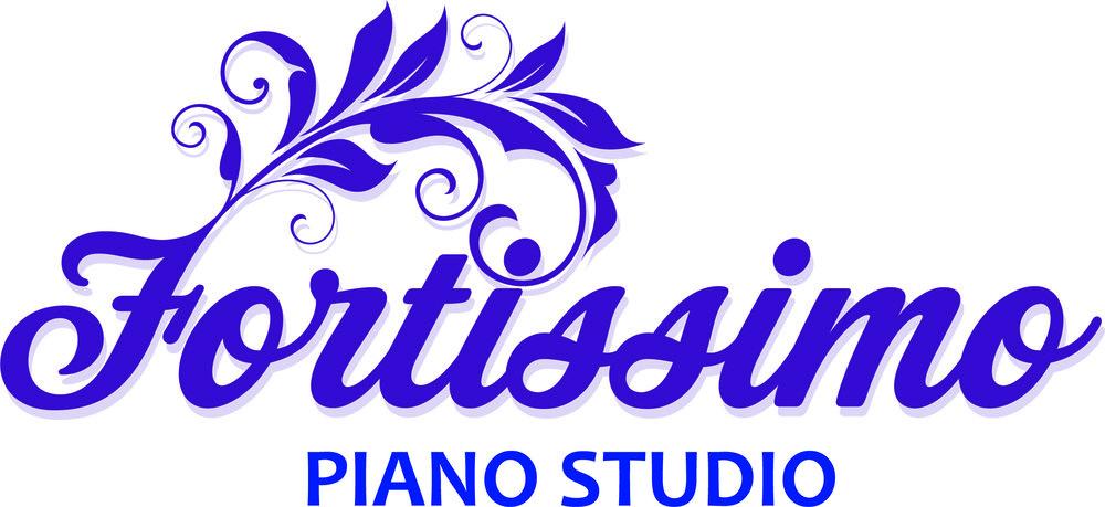 fortissimo_logo.jpg