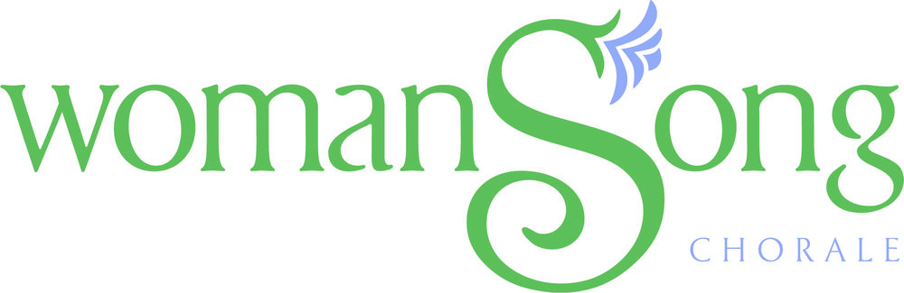 womanSong_logo_2_color.jpg