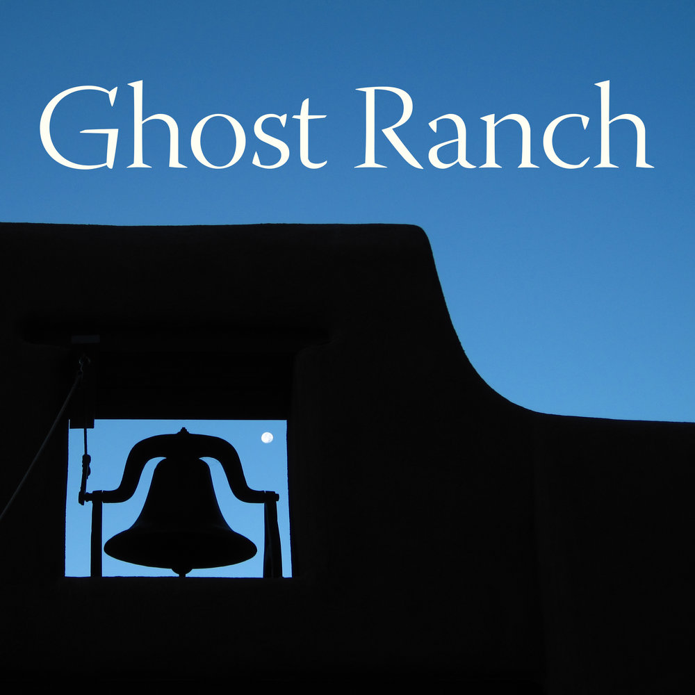 ghost_ranch_workshops.jpg