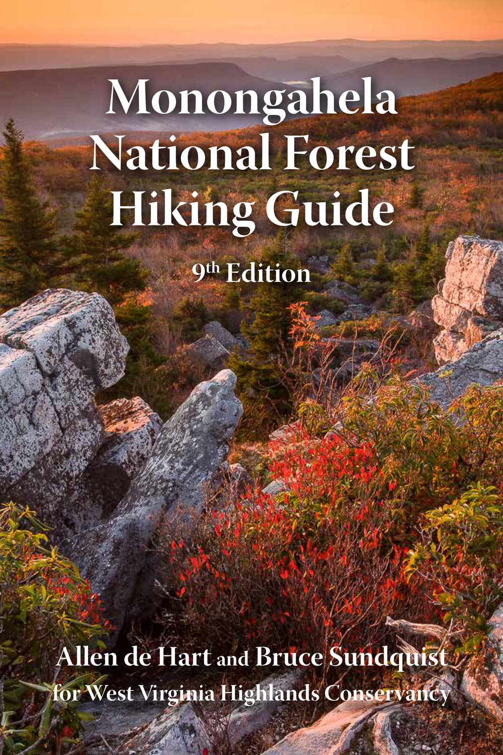 Mon_Hiking_Guide_coverjpg