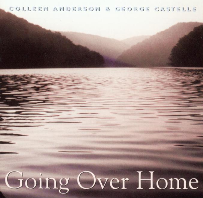 Going_Home_cd.jpg