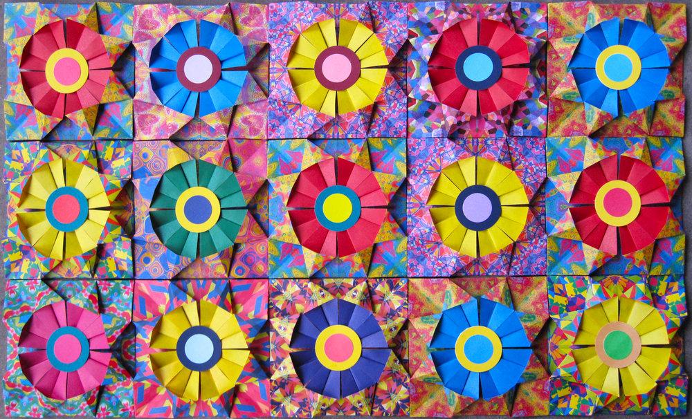 origami_circles.jpg