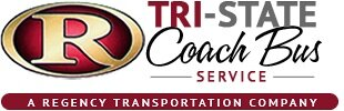 Regency Charter Buses - Coach Bus  631 543-2500