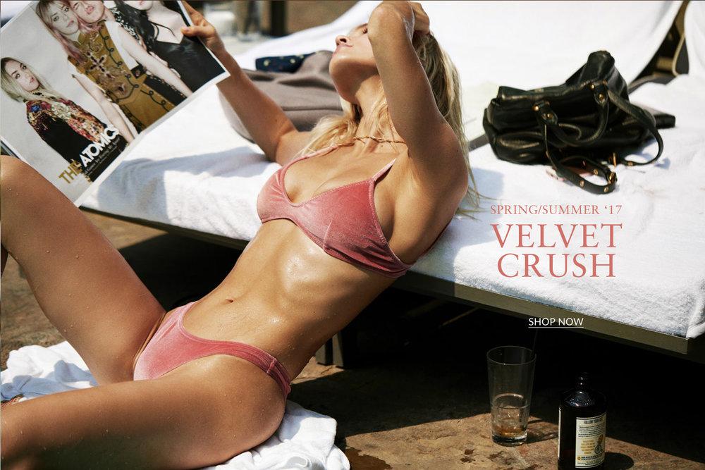 SUBOO_VelvetCrush_v1.jpg
