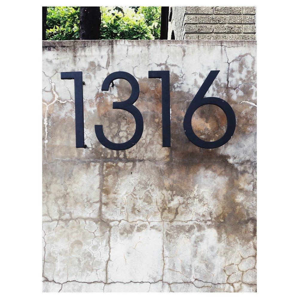 0A0C2B56-9177-40E3-A956-BDCBDCCB6453.jpg