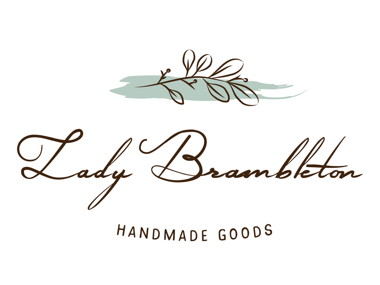 Lady Brambleton