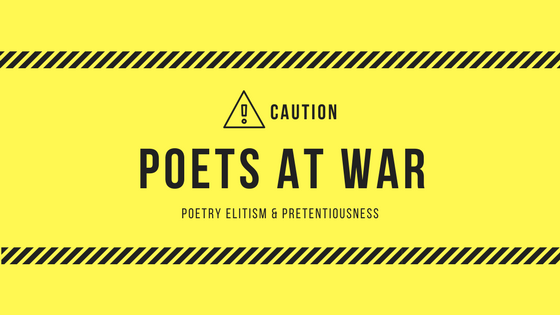 poets-at-war.png