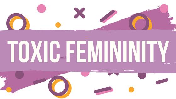 toxic-femininity-21.png
