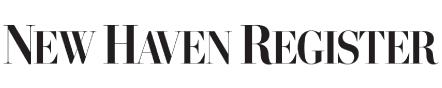 NHR-logo.png