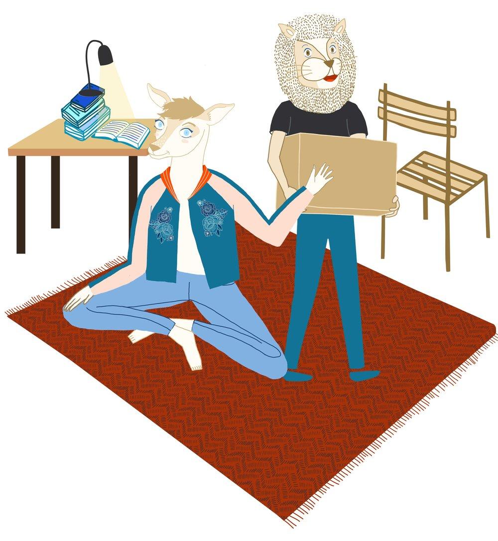 _expat-illustration_illustration-web.jpg