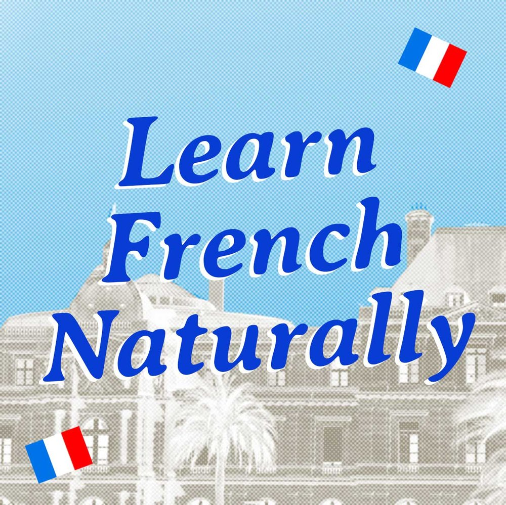 Street-french-learn-french-naturally