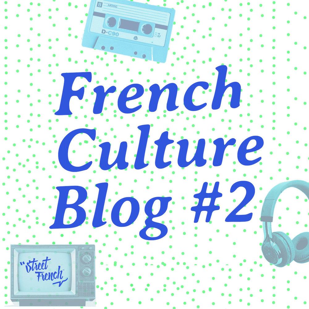 Blog-9_culture-2.jpg